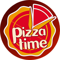 Logo_Pizza_Time.png