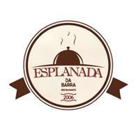 Logo_Esplanda_da_Barra_Cafe.png