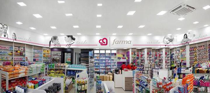 Banner_CG_Farma.jpg
