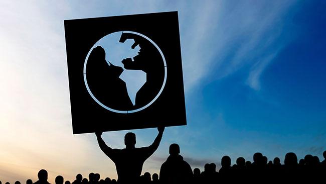 Sodexo é uma das empresas que vai mudar o mundo