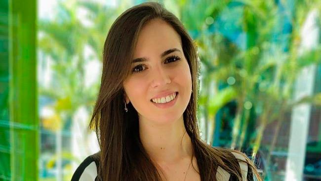 Soraia Batista dá dicas no Dia do Nutricionista