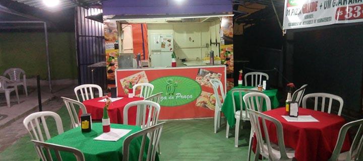 Banner_Pizza_da_Praca.jpg