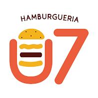 Logo_U7_Hamburgueria.png