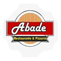 Logo_Restaurante_e_Pizzaria_Abade.png