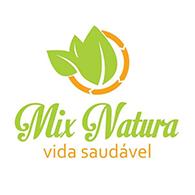 Logo_Mix_Natura.png