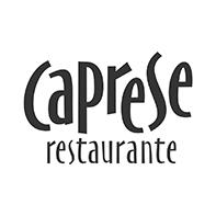Logo_Caprese_Restaurante.png