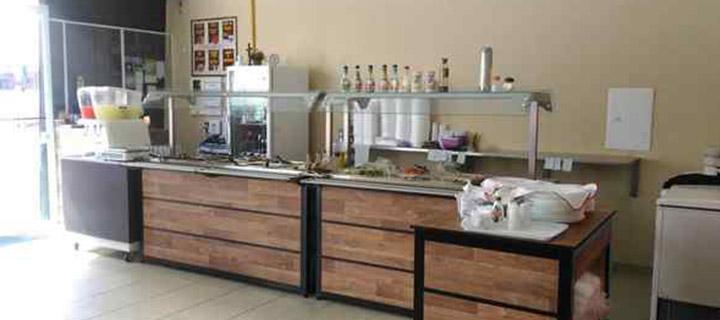 Banner_Aroma_s_Restaurante.jpg