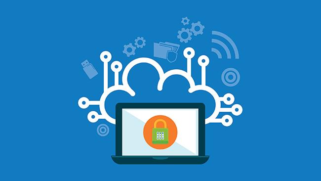 Como tirar um certificado digital para sua empresa