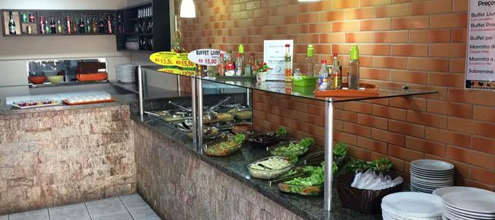 Banner_Restaurante_Treze.jpg