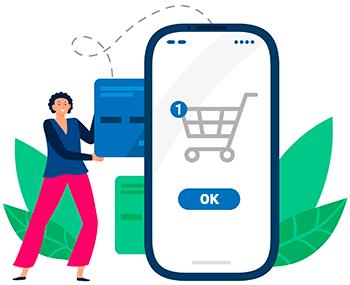 Benefícios flexíveis: o que são as carteiras digitais?