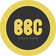 Logo_BBC_Ciclo_Cafe.png