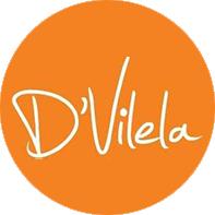 Logo_D_Vilela.png