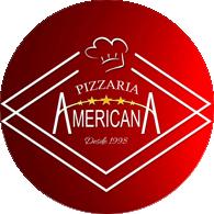 Logo_Pizzaria_Americana.png