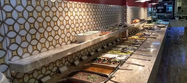 Banner_Aurora_Gourmet.jpg