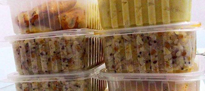Banner_Levita_Foods.jpg