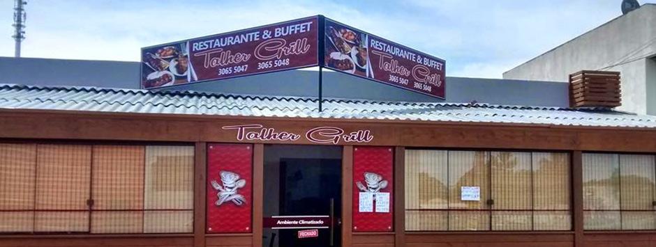 Banner_Talher_Grill_Restaurante.jpg