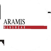 Logo_Aramis.png