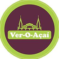 Logo_Ver_O_Acai.png
