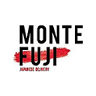 Logo_Monte_Fuji_Japanese_Delivery.png