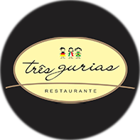 Logo_Restaurante_Tres_Gurias.png