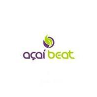 Logo_Acai_Beat.png