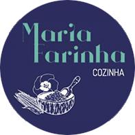 Logo_Maria_Farinha_Cozinha.png