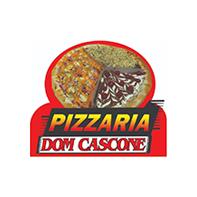 Logo_Pizzaria_Dom_Cascone.png