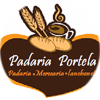 Logo_Padaria_Portela.png