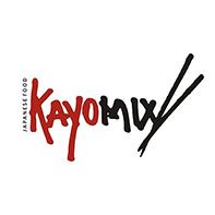 Logo_Restaurante_Kayomix.png