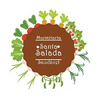 Logo_Santa_Salada_Marmitaria_Saudavel.png