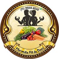 Logo_Marmita_Fit_da_Dani.png