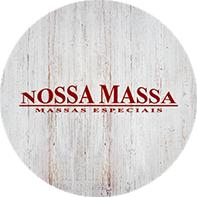 Logo_Nossa_Massa.png