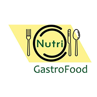 Logo_Nutri_Gastrofood.png