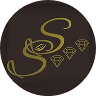 Logo_Sorelle_Santavenere.png