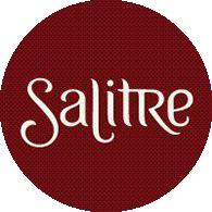Logo_Salitre.png