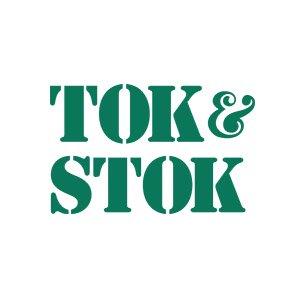 Logo_TokStok.jpg