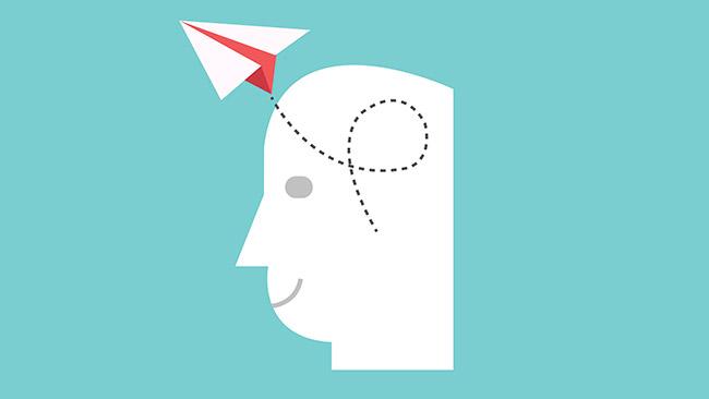 Minfulness: benefícios da meditação no trabalho