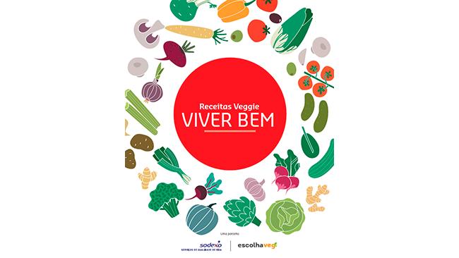 Guia gratuito de receitas veganas