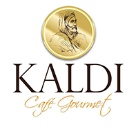 Logo_Kaldi_Cafe_Gourmet.png