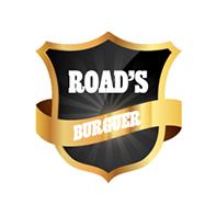 Logo_Road_s_Burguer.png
