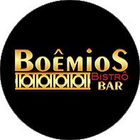 Logo_Boemios_Bistro_Bar.png