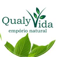 Logo_Qualyvida_Emporio_Natural.png