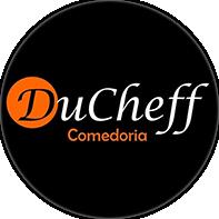 Logo_Ducheff_Comedoria.png