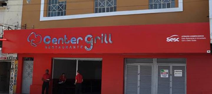 Banner_Center_Grill.jpg