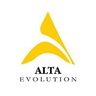 Logo_Alta_Books.png