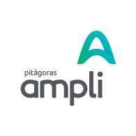 Pitágoras Ampli.png