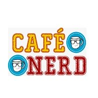 Logo_Cafe_Nerd_4.jpeg