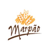 Logo_Panificadora_Marpao.png