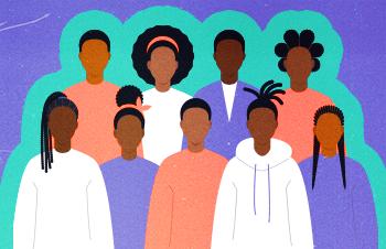 Dia da Consciência Negra - como evitar expressões racistas