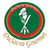 Logo_Dusacra_Gourmet.png